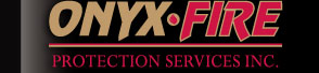Onyx Fire Protection Services