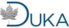 Duka Property Management